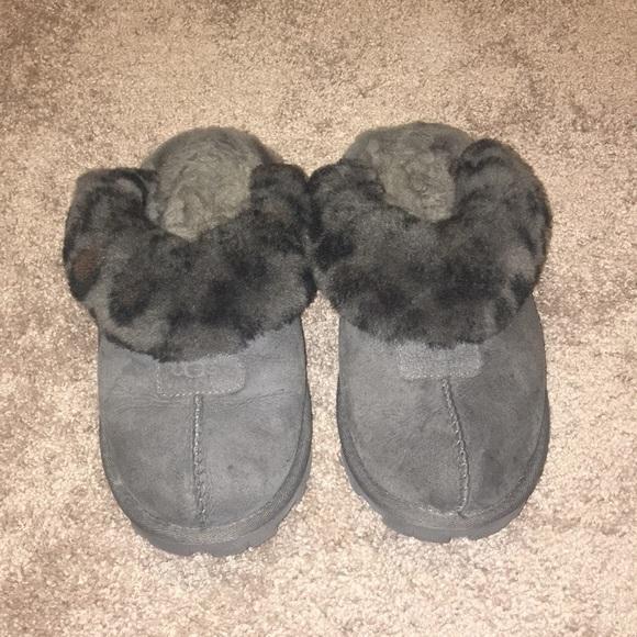 8e26326bc79 Women's UGG Coquette Slippers